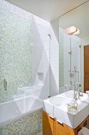 small wheeler residence master bathroom interior featured near