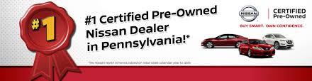 nissan altima for sale philadelphia nissan dealer philadelphia pa faulkner nissan