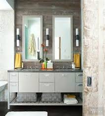 astonishing 6 foot double vanity contemporary best idea home