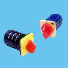 push buttons push button actuator manufacturer from mumbai