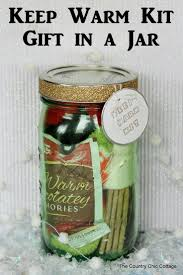 Cute Homemade Christmas Gifts by 725 Best Gifts Handmade Images On Pinterest Gifts Gift Ideas