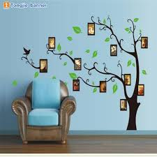kids wallpaper kids wallpaper suppliers and manufacturers at