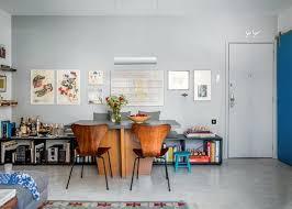 low cost interior design for homes affordable interior design ideas soleilre com