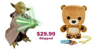 best online black friday deals on kids toys black friday deals archives page 15 of 48 cuckoo for coupon deals