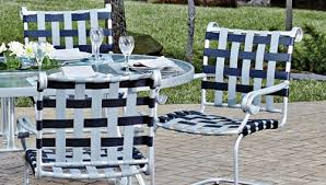 woodard furniture manufacturers patiosusa com