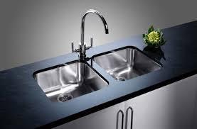 Undermount Stainless Steel Kitchen Sink by Dream Kitchens Selection Of Under Mount Stainless Steel Kitchen