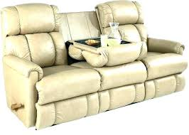 Reclining Sofa Slip Covers Cool Slipcovers For Reclining Sofas Epromote Site