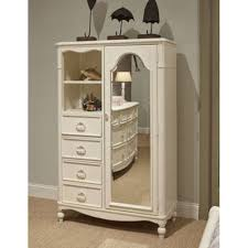 Legacy Changing Table Legacy Classic Furniture 4910 2400 Wendy Bellissimo Mirrored Door