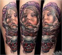 17 best nick morte images on pinterest ink artwork and tattoo