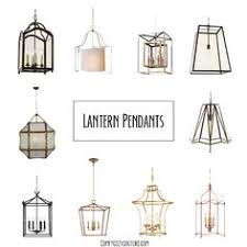 pendant lantern light fixtures indoor pendant lighting ideas top pendant lantern light fixtures antique