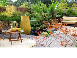 Small Backyard Ideas Without Grass Triyae Com U003d Backyard Designs No Grass Various Design