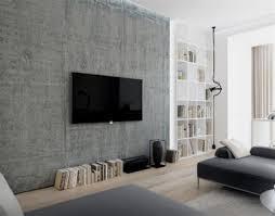 42 tv black friday furniture rustic tv stand kijiji 70 tv stand canada corner tv