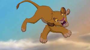 lion king series movie mistakes lion king wiki fandom