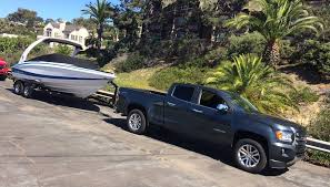 dodge ram v6 towing capacity can the 2015 gmc tow my boat ask tfltruck the fast
