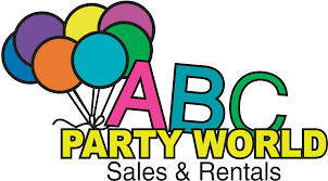 party city halloween coupons abcpartyworld sales u0026 rentals