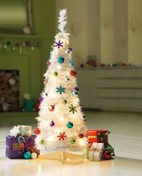 dazzling pop up christmas tree argos cosy top 10 artificial trees