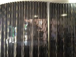 Interior Designers Gold Coast Decorations Contemporary Curtains Gold Coast With Patterned