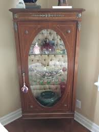 Curio Cabinets On Kijiji Curio Cabinet Buy Or Sell Hutchs U0026 Display Cabinets In St