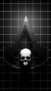 Reddit Assassins Creed Black Flag Assassins Creed Black Flag By Daisyahoy On Deviantart