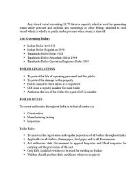 boiler operation manual pdf lefuro com