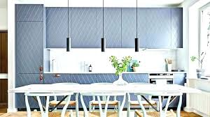 facade de meuble de cuisine pas cher facade de meuble de cuisine pas cher facade de meuble de cuisine pas