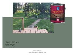 what color should i paint my deck decorating by donna u2022 color