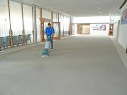 public event professional cleaning company high quality carpet