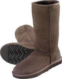 womens ugg leni boots butte ii patent sparkle cold weather weather and shopping