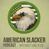Big Cock Meme - american slacker podcast by matthew gertz jesse landers on apple
