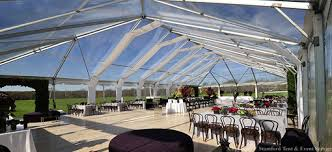 large tent rental tent rental ideas for your outdoor event decibel management