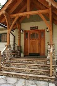 wood porches designs u2013 smartonlinewebsites com