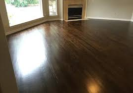 hardwood floor refinishing specialist houston the woodlands