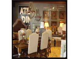 Kirkland Home Decor Locations Kirkland Home Decor Locations Deals And Steals At The Kirklands