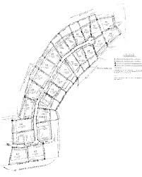 plat maps plat maps sugar creek