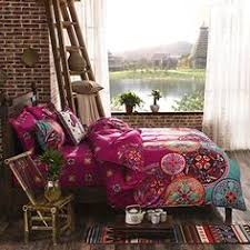 Bhs Duvet Covers Love This Columbia Patch Vintage Bedding Set Only Available At