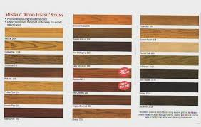Home Depot Decorating Ideas Interior Wood Stain Colors Home Depot New Decoration Ideas