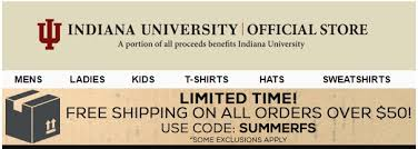 college football fan shop discount code college store coupon code easter show carnival coupons