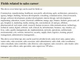 experience resume customer care executive custom thesis writing