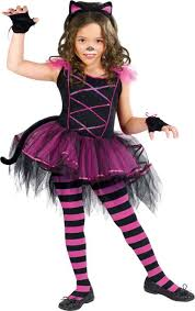 Party Halloween Costumes Boys Girls Catarina Ballerina Costume Party Halloween