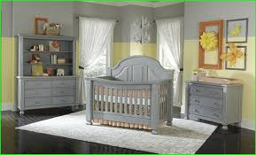Modern Nursery Furniture Sets Stylish Gray Nursery Furniture Editeestrela Design