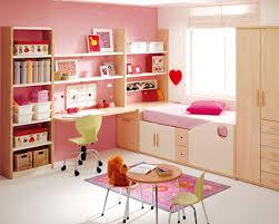 Bookshelf In Bedroom Charming Picture Of Pink Bookshelf As Furniture For Bedroom