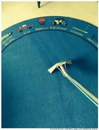 Rugs San Antonio Lone Star Carpet Care Rug Cleaning In San Antonio Tx