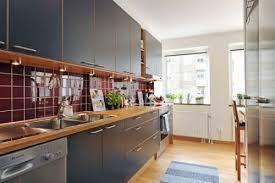European Interior Design - European apartment design