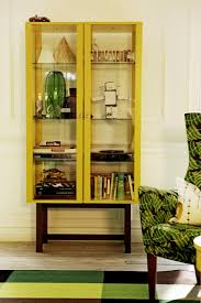 Ikea Cabinet Glass Doors Living Room Nice Glass Door Cabinets Living Room Lounge Cabinets
