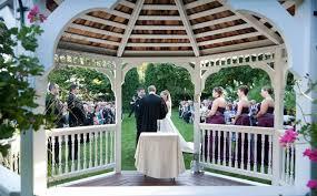Outdoor Wedding Venues Ma Massachusetts Spring Weddings Spring Weddings In Ma