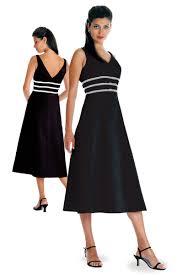 black bridesmaid dresses cheap bridesmaid dress and 2012