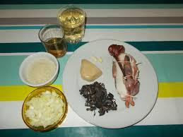 comment cuisiner une becasse recette bécasse à la des baous