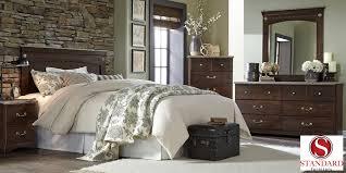 allegra 3 piece queen bedroom set efw bedroom furniture store