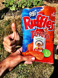 the best chips you never knew were vegan peta2