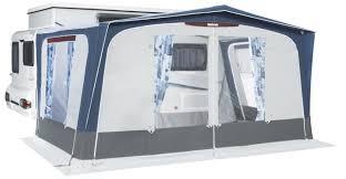 chambre pour auvent caravane auvent honfleur surbaissées trigano silver 380 et la mancelle